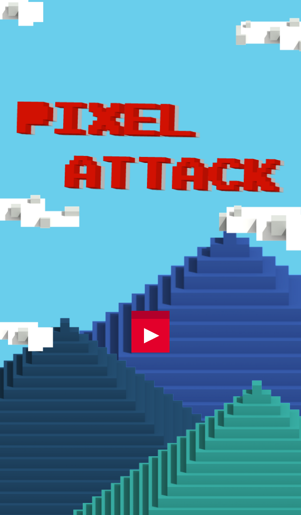 Pixel Attack