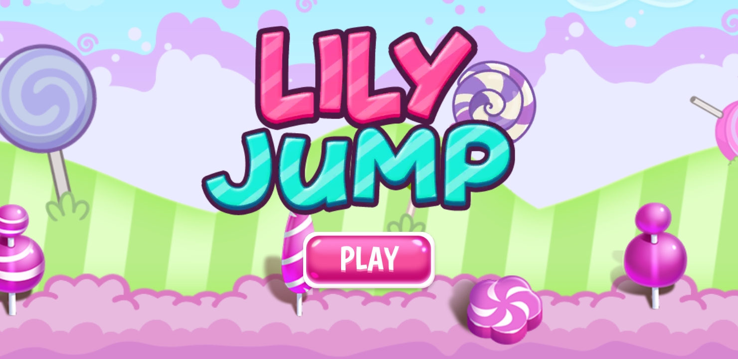 Lily Jump